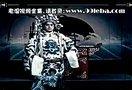 老湿最新作品47【三国歌曲】周郎www.99leba.com