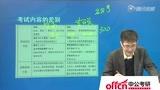 71:43 2015考研-会计硕士备考指导-彭学军-中公考研 播放: