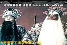 老湿2013最新47【三国歌曲】周郎 (7)www.99leba.com