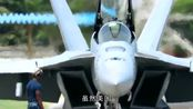 美军机逼近伊朗核设施,伊朗导弹锁定目标:防空雷达发现端倪