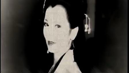 原创芝童MV《水墨·龙文》
