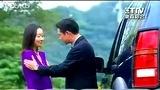 电视剧《爱情机器》(陈浩民 郁芳 谢祖武 蔡淑臻)片头