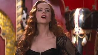 新世纪影史最炫丽歌舞片