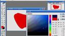 [www.0769szy.com] Photoshop classic video tutorials14 (21互联出品)