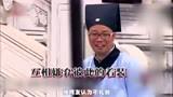 综艺大爆炸周冬雨嫌弃王讯被批没礼貌,文章猛踹海涛遭网友狂吐槽
