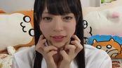 190911 長野雅(HKT48 研究生)(23時04分53秒~) 48G_MIYABI_NAGANO