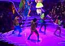 【iHits-music.com】Lady Gaga - Applause - ArtRave The Artpop Ball Tour