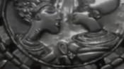 考古重大发现,古埃及金字塔法老棺材板上有外来文明标记。-古今历史-历史超有料