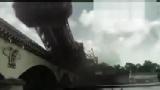 特種部隊:眼鏡蛇的崛起-電影預告片-01