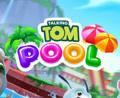汤姆猫水上乐园!肯尼从天而降!【舒心】游戏