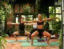视频: 瑜伽体式[www.wlshw.com]--叩首式 _48.flv