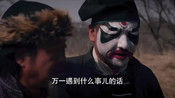 区小队:刘大强带八路化妆成戏子骗过鬼子
