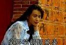 [5asd.com]蔡幸娟 - 紅睡蓮(原聲典藏錄).dvd.ktv.x264.3ac3.5asd.anymore