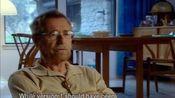 【计算机科学】对 Edsger W. Dijkstra 的一次采访 荷兰电视台 生肉