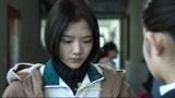 《悲伤逆流成河》电影HD林红光执导,中最无辜的顾森湘