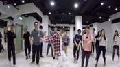 教你学舞蹈 小霖老师舞蹈教学,速度与激情8插曲《Good Life》!