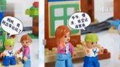 亲子游戏 托马斯积木拼装玩具 儿童益智类 塑料拼插玩具