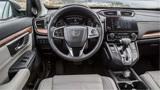 国产SUV再遇强敌!又一全新车型发布,只听名字,就有爆款气质