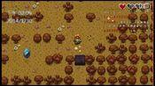冒险RPG【Evoland】进化之地 【尧实况】 8,000跟随回馈 冒险RPG【Evoland】EP6  益谷好强!-Live堯