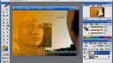 [www.58rw.com]Photoshop classic video tutorials 22(21互联出品)