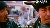 柏林电影节历届获奖华语作品《盲井》片段-20120202凤凰视频