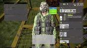 Beav - Where to find a Sniper Rifle in DayZ 0.60—在线播放—优酷网,视频高清在线观看