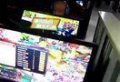 【QQ仙灵】(3月23日)青州云雀网吧游戏体验视频
