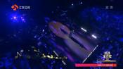 许茹芸挑战主打歌演唱《半首歌》,大展惊艳歌喉-娱乐娱乐-清新娱乐