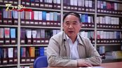 【七十年七十人】王宏波:促进人文与科学相融合
