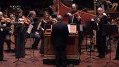 费舍尔指挥布达佩斯节日管弦乐团巴赫、巴托克与勃拉姆斯 Iván Fischer Budapest Festival Bach Bartók Brahms