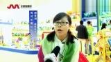 优贝乐集团首席教育官谢金澜专访全球加盟网
