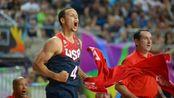 官方确认库里将缺席奥运 休赛期专注于膝伤休养