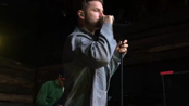 Some Things Never Change - Marc E. Bassy Live Groovy People Tour
