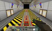 【悠然小天】我的世界 Minecraft 最后的战线 #11 弗兰克·斯坦 矿道逃离基地~完