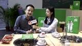 那年那班项目经理:尹总接受前景加盟网专访
