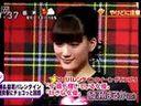 PON!20110128绫濑遥、益若つばさ、小嶋陽菜