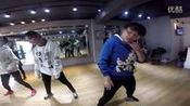 重庆C2街舞连锁机构2016.1.25寒假集训第一天—在线播放—优酷网,视频高清在线观看