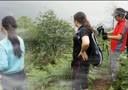 2013年5月4日徒步峨眉山四季坪