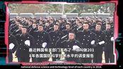 韩国公布军事科技强国排名:美国第一,法国第二,中国呢?