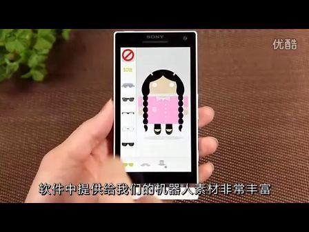 热门手机游戏推荐——第三期(国语中文字幕)