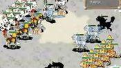 石器时代9.5乱舞[久爱石器www.9aisa.com]—在线播放—优酷网,视频高清在线观看
