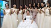 〔橙熟〕VLOG3――亲戚婚礼