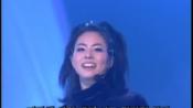【怀旧韩流】朴志胤 - Steal away.4位 (韩国人气歌谣历年现场精选 1998年11月29日)