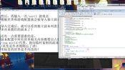 CustomGo-SpRoom独立副本建立教程