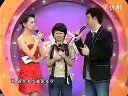 御泥坊走进《娱乐拼购街》www.yunifang8.com—在线播放—优酷网,视频高清在线观看