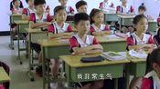 老师问学生,李清照是哪个派的!学生的回答你绝对想不到!神思路