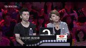 1995年时张小燕问梁朝伟一部戏片酬是多少,梁朝伟:300万
