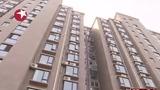 房产熊市下的博弈 上海十多家中介联合抵制搜房网 看东方 140806_高清