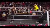 WWE美国职业摔角赛完整版..