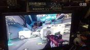 突击英雄天方网吧12月15日包机活动视频2—在线播放—优酷网,视频高清在线观看